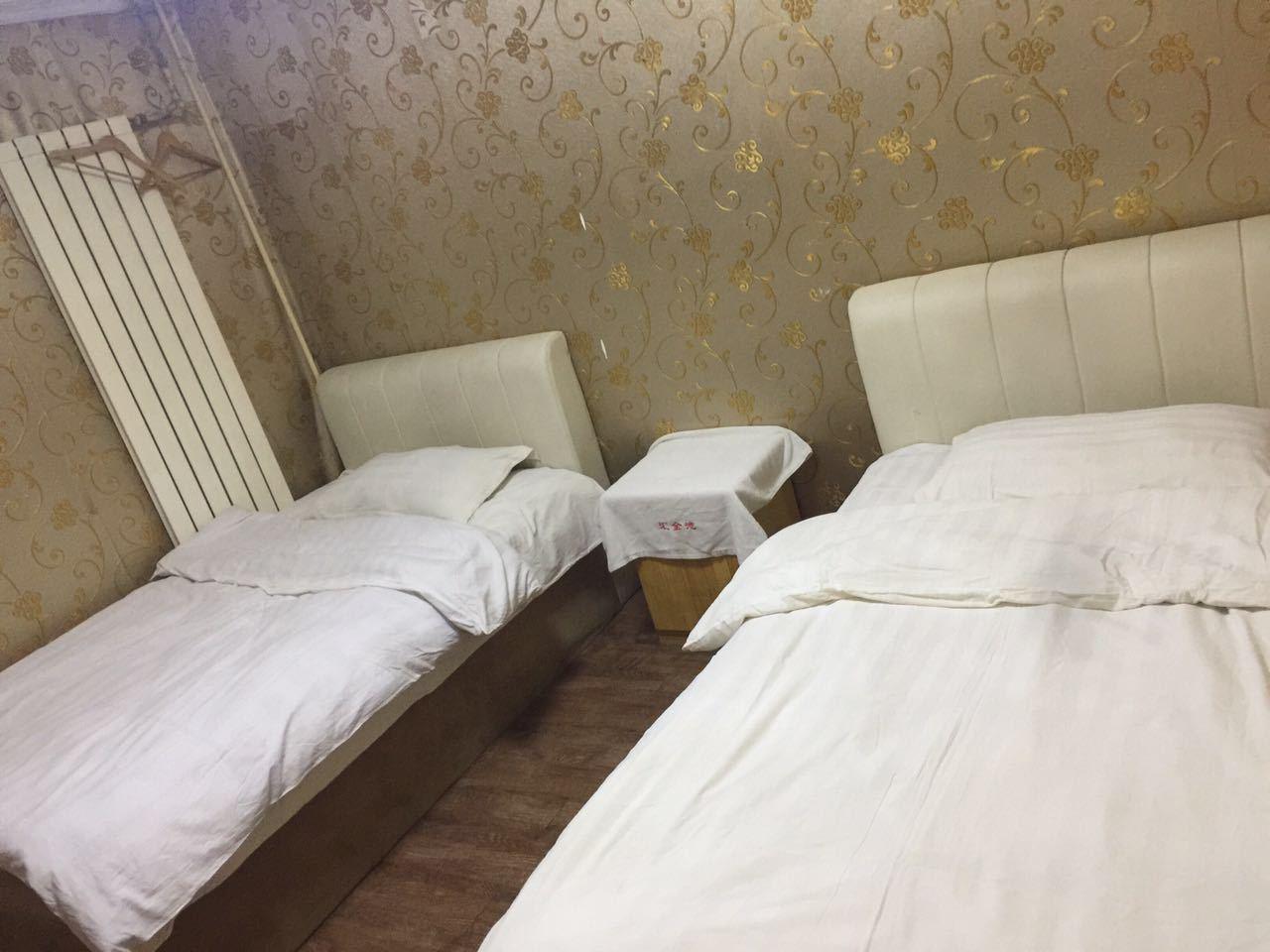 宾港公寓预订/团购