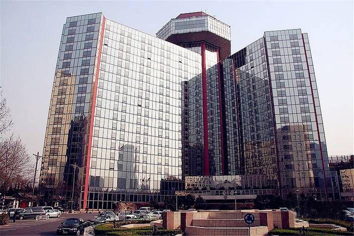 北京长城饭店预订/团购