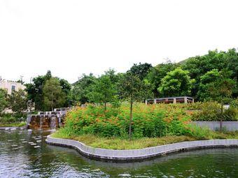 文曲里公园