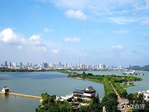 徐州生物工程学院娱乐排行榜