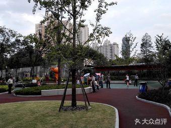 爱思儿童公园