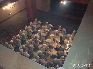 【徐州】做个文化人 特色博物馆逛个遍