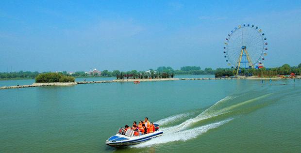 """""""安徽八里河旅游区""""的所有分店   八里河风景区位于颍上县以南8公里处"""