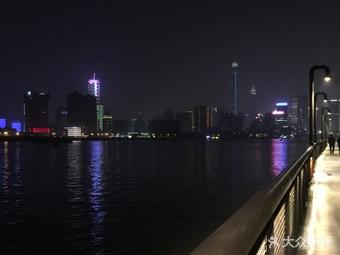 东方渔人码头