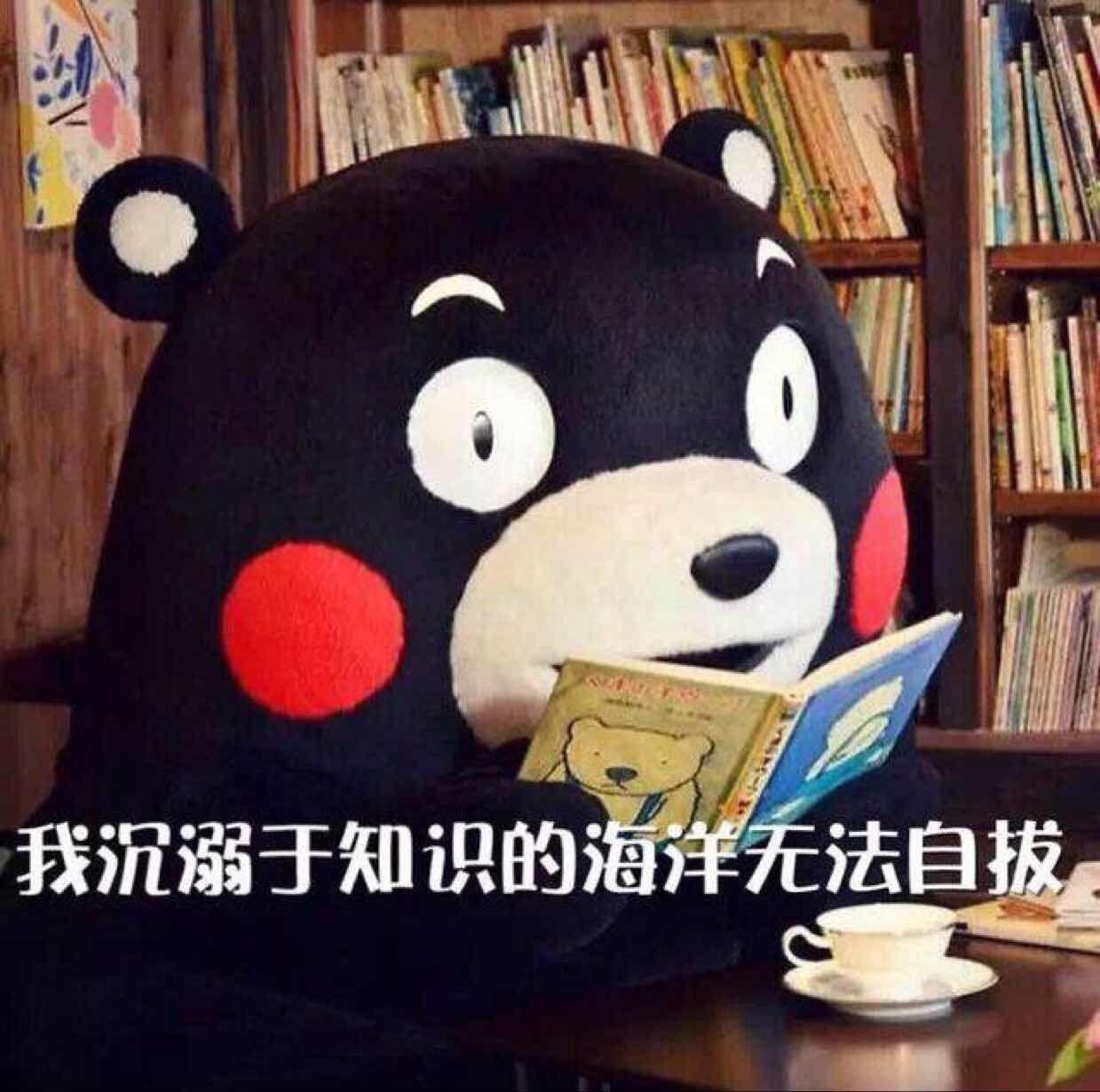 北京蒙娜丽莎婚纱摄影(草场地店)-图片-北京-大众