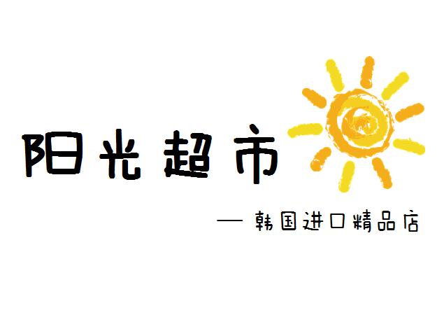 logo logo 标志 设计 矢量 矢量图 素材 图标 625_470