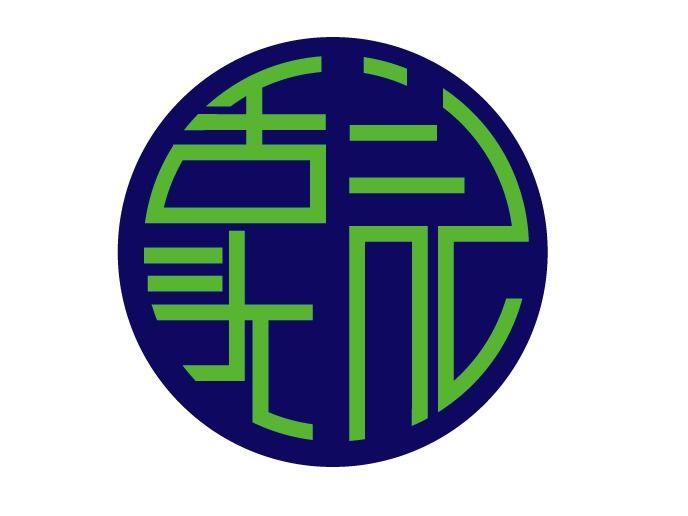 logo logo 标志 设计 矢量 矢量图 素材 图标 688_516