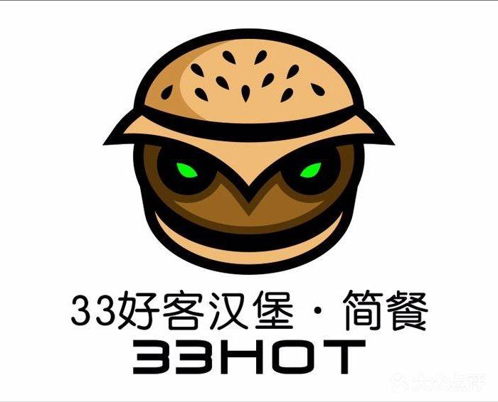 logo logo 标志 设计 矢量 矢量图 素材 图标 700_566