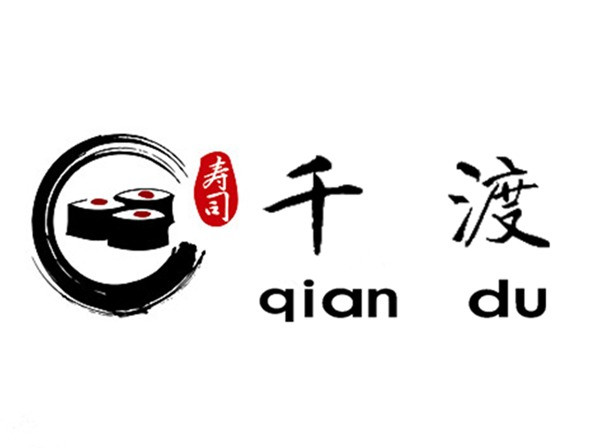 logo logo 标识 标志 设计 图标 597_448