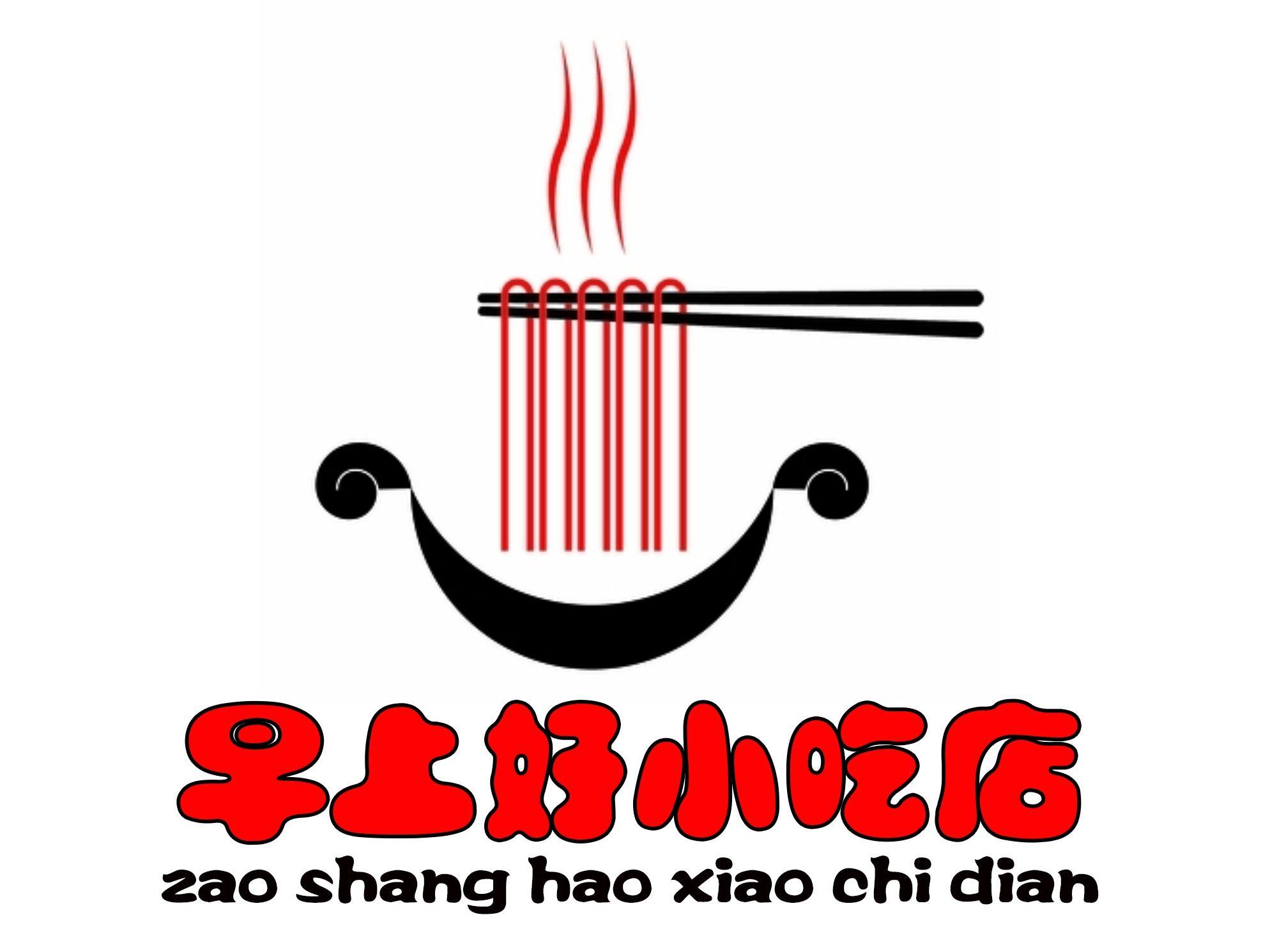 logo logo 标志 设计 矢量 矢量图 素材 图标 1988_1491