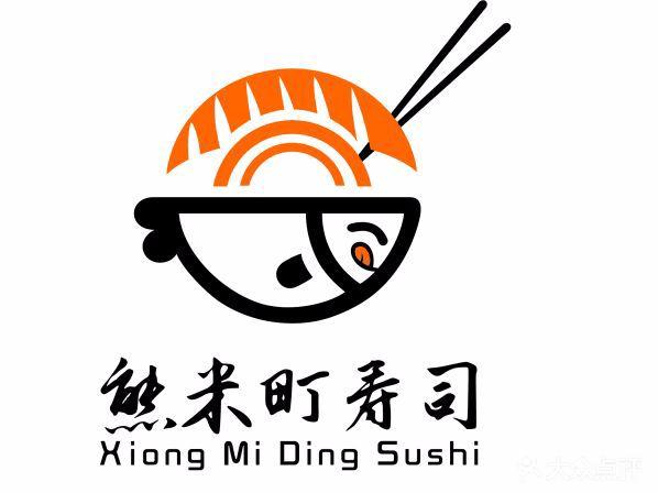 logo logo 标志 设计 图标 598_448