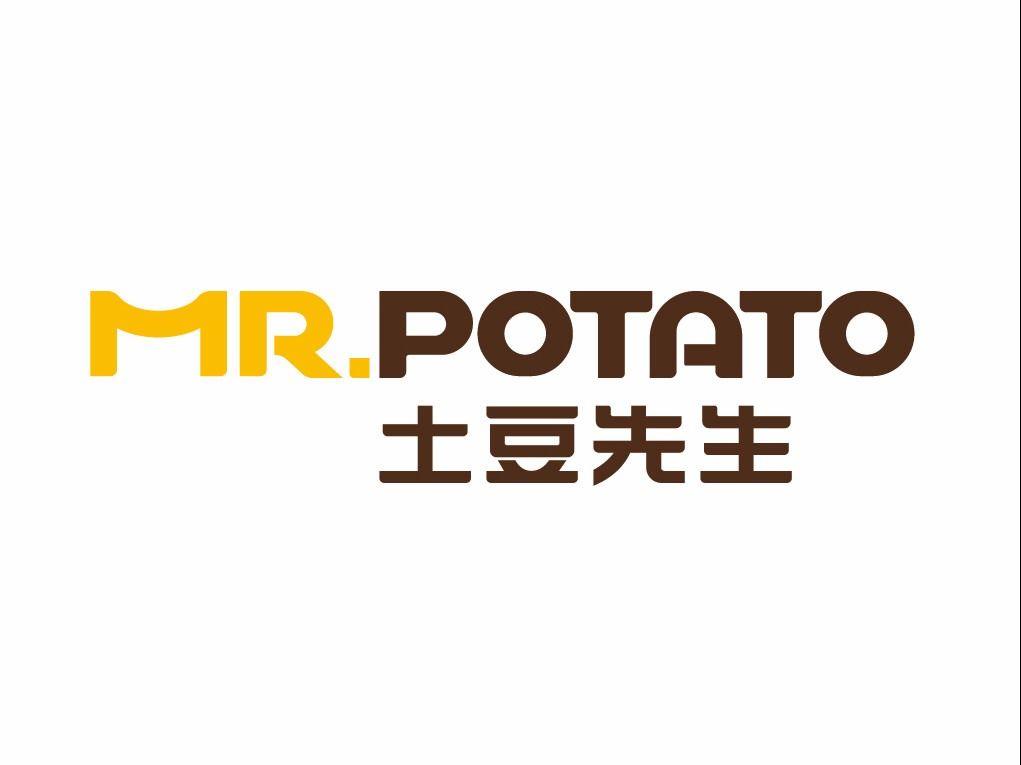 logo logo 标志 设计 矢量 矢量图 素材 图标 1021_765