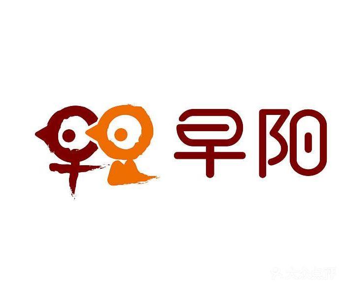 logo logo 标志 设计 矢量 矢量图 素材 图标 700_582
