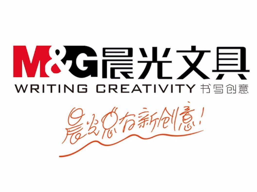 logo logo 标志 设计 矢量 矢量图 素材 图标 1057_792