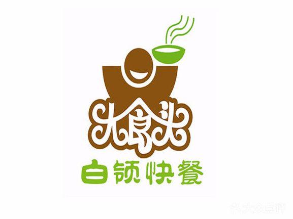 logo logo 标志 设计 矢量 矢量图 素材 图标 577_433