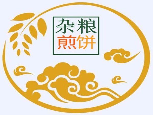 logo logo 标志 设计 图标 600_450