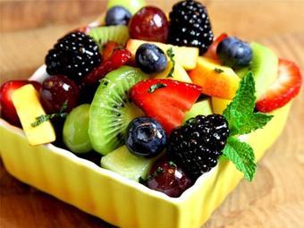亲亲果水果超市