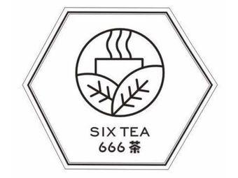 666茶馆