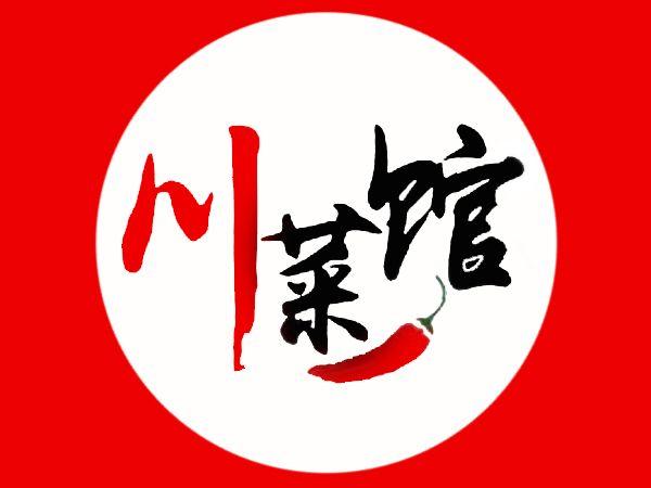 logo 标识 标志 设计 图标 600_450图片