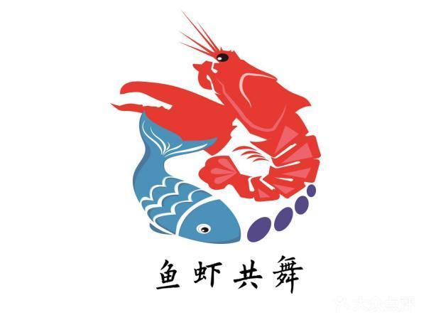 logo logo 标志 设计 矢量 矢量图 素材 图标 600_450