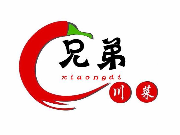 logo logo 标志 设计 矢量 矢量图 素材 图标 728_546