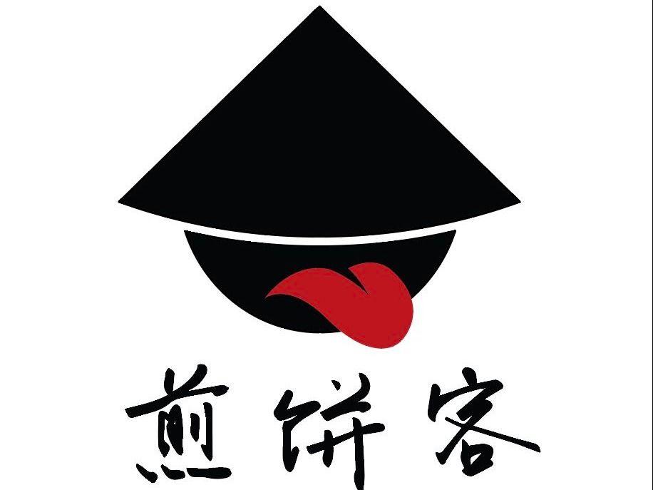 logo logo 标志 设计 矢量 矢量图 素材 图标 916_687