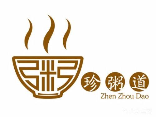 logo logo 标志 设计 矢量 矢量图 素材 图标 500_375图片