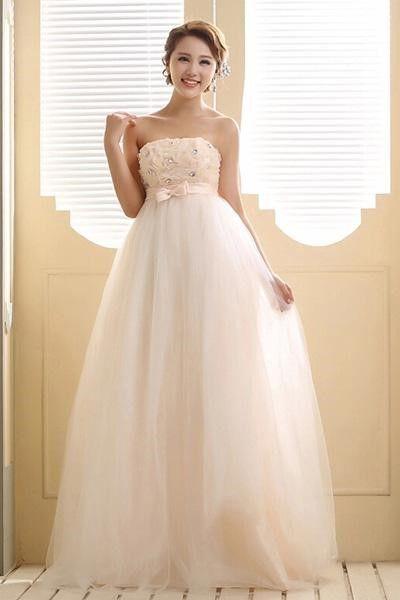 让婚前饮食助你做一个美新娘