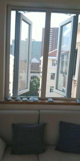 null风格阳光房欣赏图