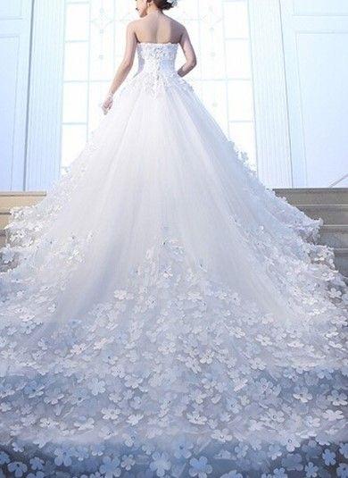 白色婚纱配什么颜色的鞋 3种搭配绝不出错