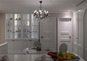 10-15万130平米三室两厅美式风格其他区域设计图