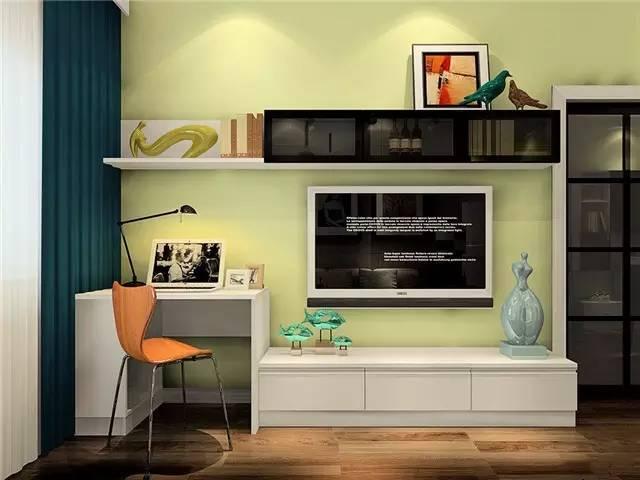 老师傅的10个挑家具建议! - 装修伙伴网 - 装修伙伴网