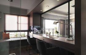 100平米三室一厅宜家风格卫生间装修效果图