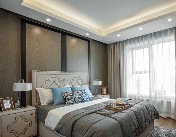室内设计原理搭配底薪看完你也是行家了广州广告设计色彩图片