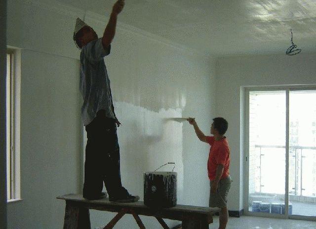 教你九招轻松搞定泥瓦工程验收 - 装修伙伴网 - 装修伙伴网