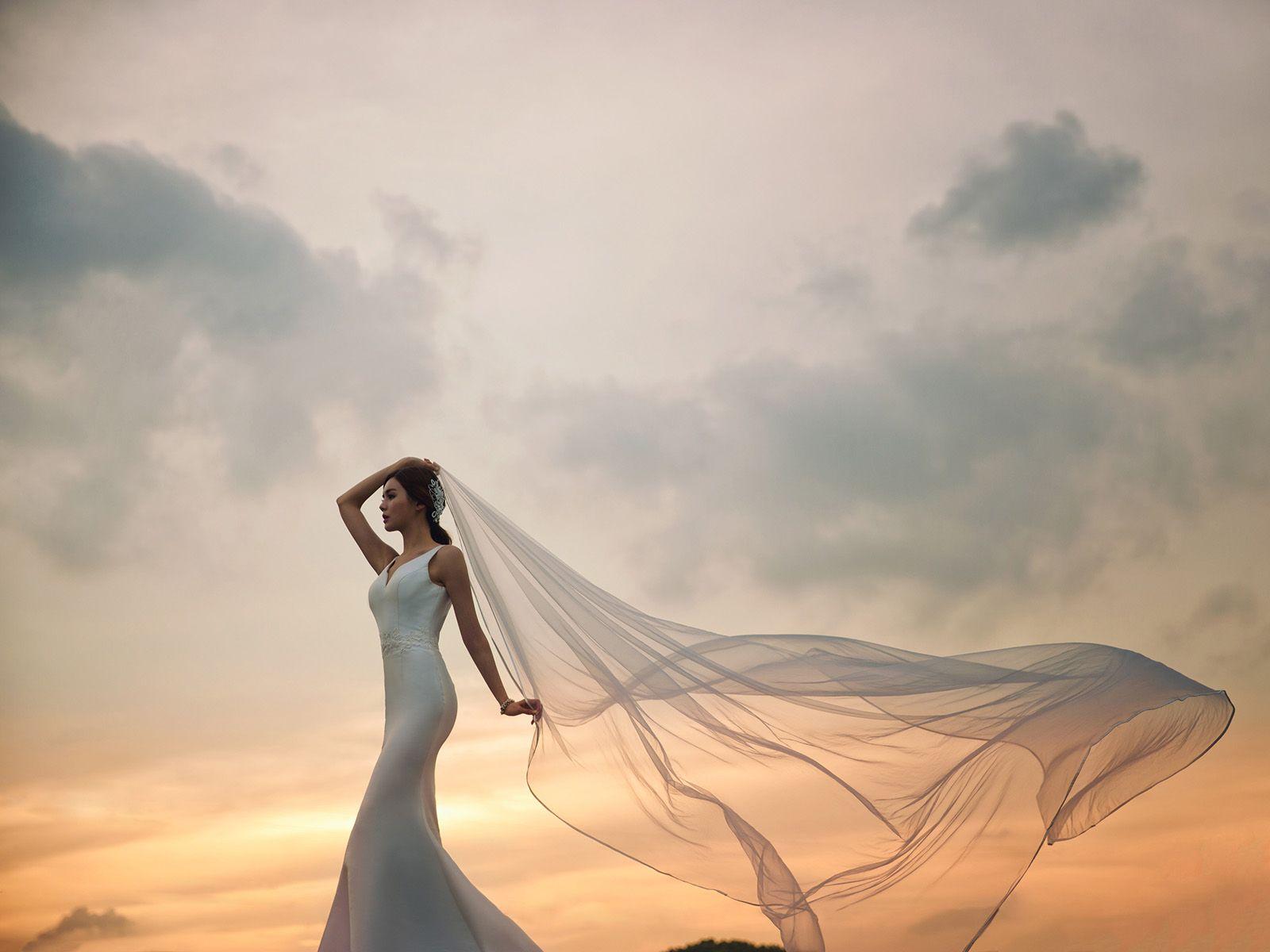 玛摩婚纱摄影-专注轻旅拍