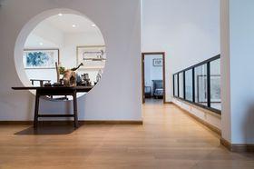 140平米别墅中式风格其他区域装修效果图