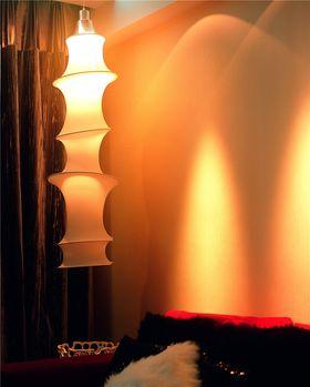 经济型90平米现代简约风格阳光房效果图