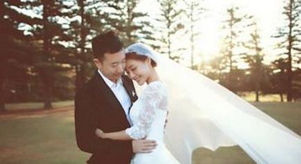 新人更加喜爱一些另类的婚礼形式