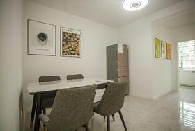 50平米宜家风格客厅图片大全