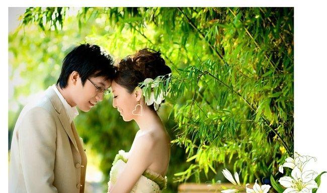 婚纱照定金超20%可拒付