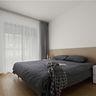 120平米日式风格卧室图片大全