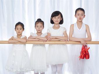 北京红舞鞋石家庄教学中心