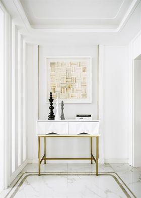 140平米四室两厅欧式风格其他区域图片