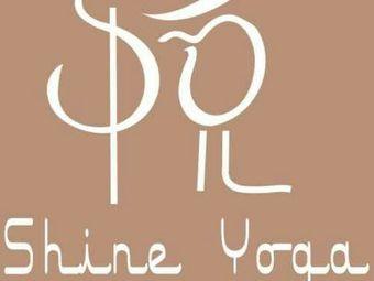 心悦瑜伽&普拉提