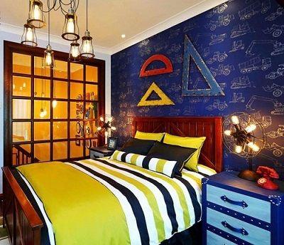 室内设计大全搭配色彩看完你也是房子了新乡行家装修设计图片原理图片