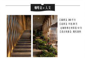 140平米现代简约风格其他区域装修图片大全