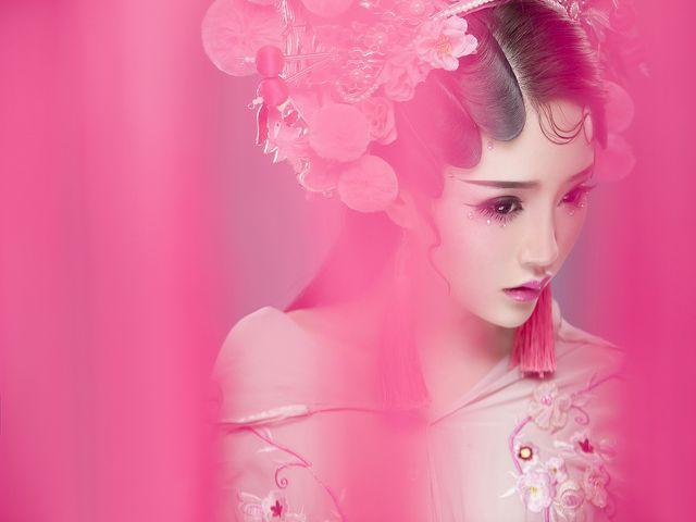 景贵坊古装写真摄影地址,电话,营业时间(图)-北京美团