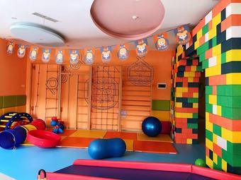 比特易国际儿童教育中心(西区中心)