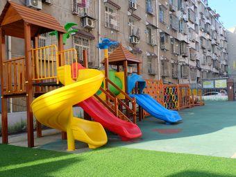永红幼儿园